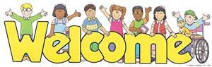 welcome-kids
