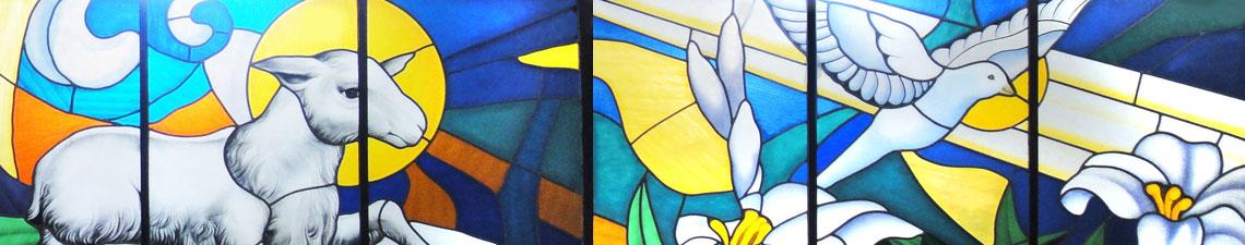inbann-eucharist